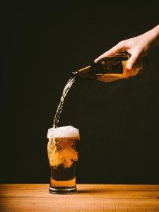 beer 820011 1920 225x300 - 夏の疲れはどこから来ているのか?
